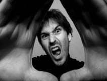 Diez cosas que crean conflictos entre hombres y mujeres