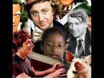 Family Movies That Teach Values