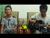 2 Talented Cousins Belting Out Praises to Jesus Will Make Your Heart Stop