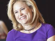 Heidi Cruz as First Lady: An Interview to Uncover the Facts
