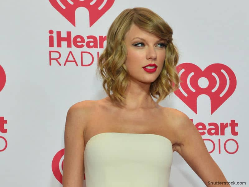 taylor, swift, music