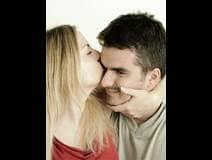 Frases para enamorar y conquistar al hombre que amas (SOLO 18 +)