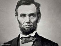 7 Most Influential Presidents