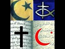 Will Christianity and Islam merge into Chrislam?