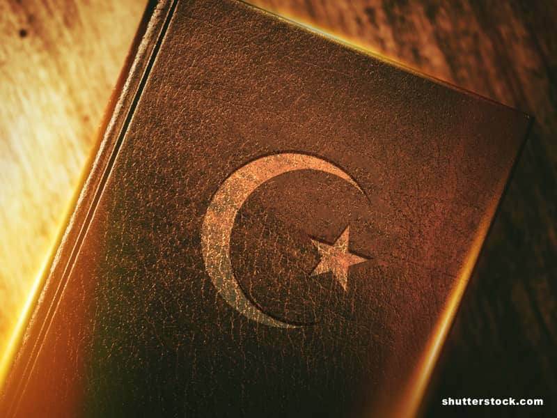 6 Shocking Facts in the Quran That Christians Should Know