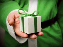 duurzaam-kerstcadeau