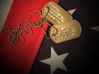 veterans day quotes quotes for veterans day inspiring