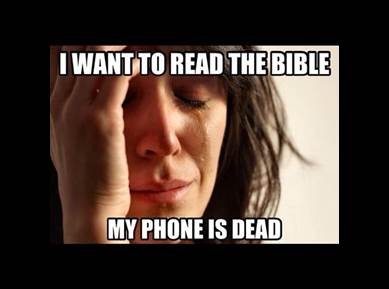 Image result for funny christian memes