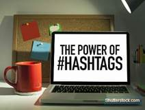 Popular Hashtags You Should Know