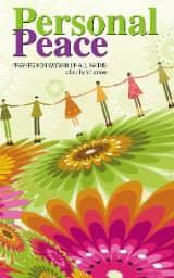 bookcover-small