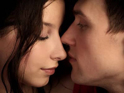Are You Normal When it Comes to Married Couples and Sex