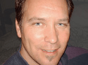 Jeffrey Totey