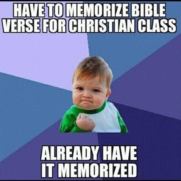 encouraging christian memes dating