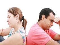 ¿Quién es el responsable de que el matrimonio funcione?