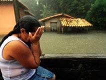 Expertos vaticinan incremento de catástrofes