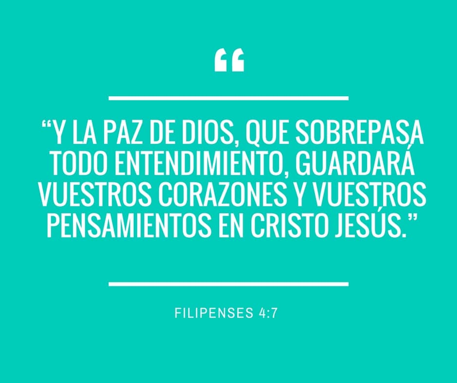 Filipenses 4:7