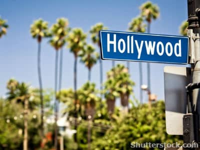hollywood, fame, celebs