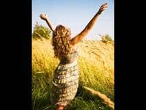Cómo orar a Dios para poder recibir