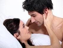 Frases para volver loca a una mujer en la cama