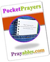 pocket_prayers