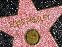 Hollywood Faith Facts: Elvis Presley