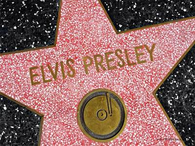 elvis presley, Hollywood faith facts, religion and Elvis