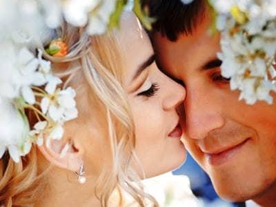 A50BE4BCC43D47E9B032E11D9C1EA90C -  Owe only love  - Love Talk