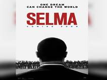 Songs of Selma