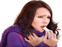 Aprende a controlar el asma