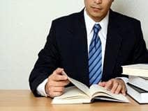¿Cuál es el mejor abogado para casos de inmigración?