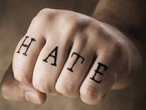 Here's Why Hate Crimes Happen