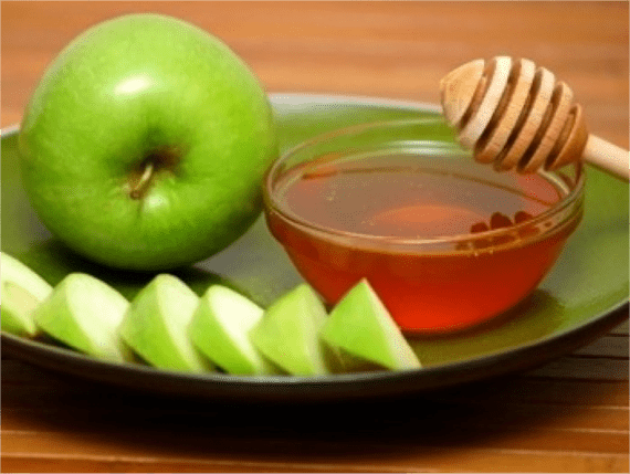 Rosh Hashanah Begins, When Is Rosh Hashanah, What Is Rosh ...