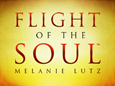 Flight of the Soul