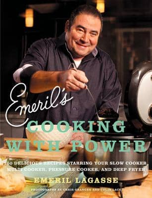 emerils crockpot cookbook