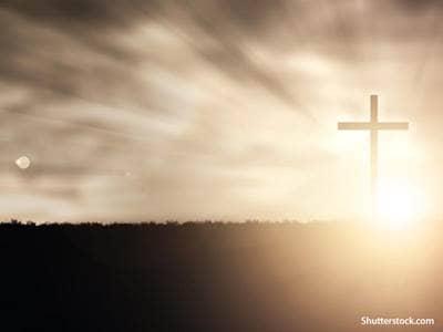 The Songs of Jesus by Timothy Keller 4 Powerful Psalms of Jesus