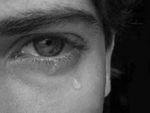El narcotráfico mató a mi padre