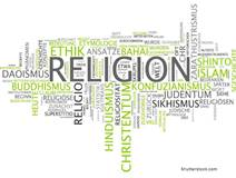 8 Misconceptions of Various Religions