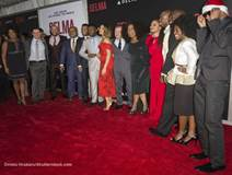 Director Ava DuVernay Makes History