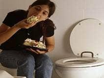 Bulimia: Señales de alerta