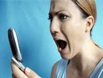 Que nadie revise mi celular