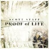 proof of life album cover