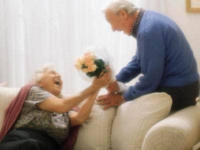 C483A2581E1F452E9932999E100EB457 -  Unquenchable  - Love Talk