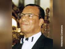 7 Life Lessons from Louis Farrakhan
