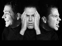 ¿Eres bipolar? MIRA LAS SEÑALES