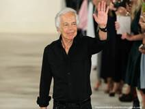 6 Unknown Facts about Fashion Mogul Ralph Lauren