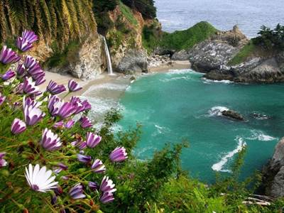20 Most Beautiful Places In The World By Shelby Ballou Page 15