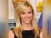 7 Life Lessons from Reese Witherspoon