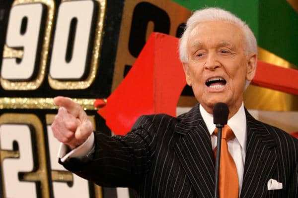 Bob Barker, animal rights activist, famous animal rights activists, animal protection