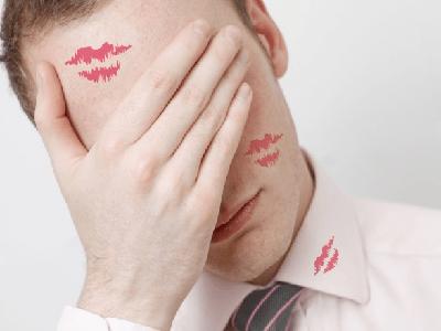 10 Errores sexuales del hombre en el matrimonio