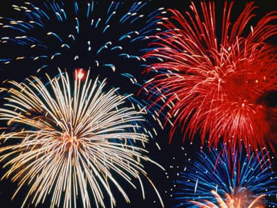 july 4th quotes fourth of july trivia patriotic fun